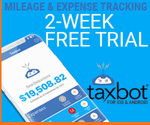 Taxbot Review: Taxbot App & My Personal Taxbot System